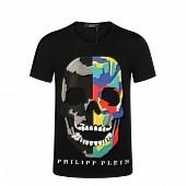 $28.0, PHILIPP PLEIN  T-shirts for MEN #255097