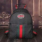 $35.0, Gucci backpacks #255510