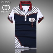 $23.0, Gucci Polo T-Shirts for Men #255590