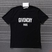 $28.0, Givenchy T-shirts for MEN #255803