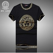 $21.0, Versace  T-Shirts for men #256027