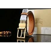 Burberry AAA+ Belts #256177