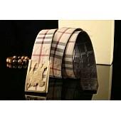 Burberry AAA+ Belts #256181
