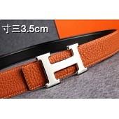 HERMES AAA+ Belts #256241