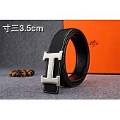 HERMES AAA+ Belts #256243