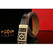 Cartier AAA+ Belts #256621