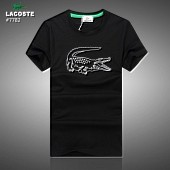 $19.0, LACOSTE T-shirts for men #253495