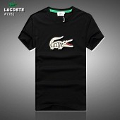 $19.0, LACOSTE T-shirts for men #253496