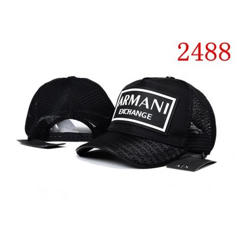 Armani Hats #257226