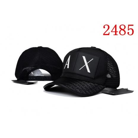 Armani Hats #257229