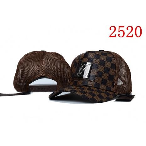 Louis Vuitton Hats #257234