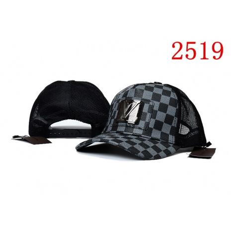 Louis Vuitton Hats #257235