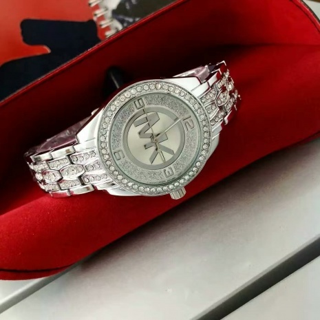 SPECIAL OFFER michael kors watches for women #257522