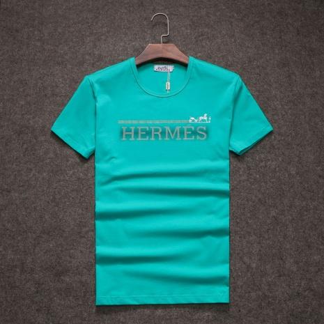 $19.0, HERMES T-shirts for men #257725