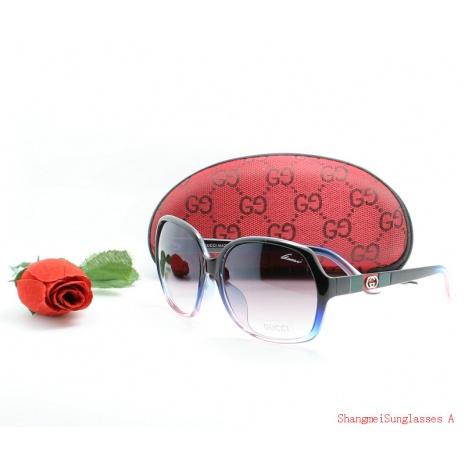 $14.0, Gucci Sunglasses #258277