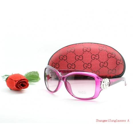 $14.0, Gucci Sunglasses #258298