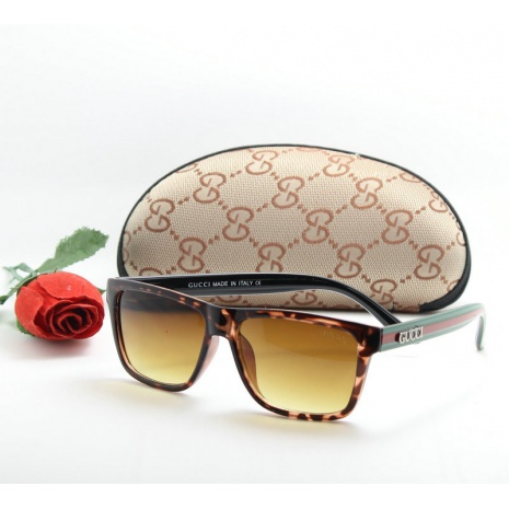 $14.0, Gucci Sunglasses #258333