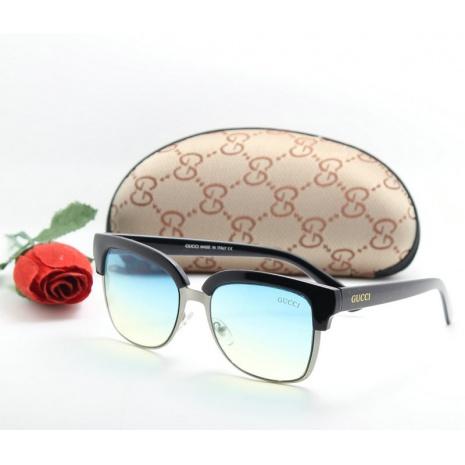 $14.0, Gucci Sunglasses #258349
