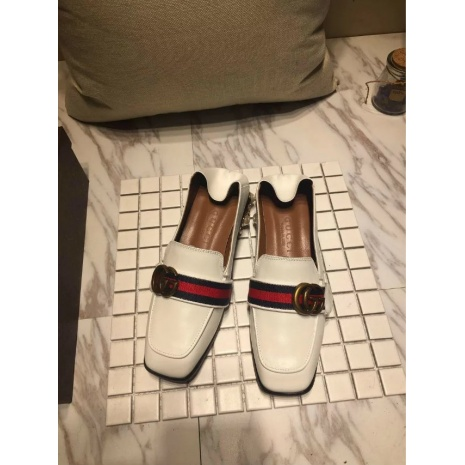 $91.0, Gucci Shoes for Women #258417