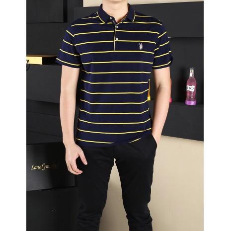 $30.0, Ralph Lauren Polo Shirts for MEN #259042