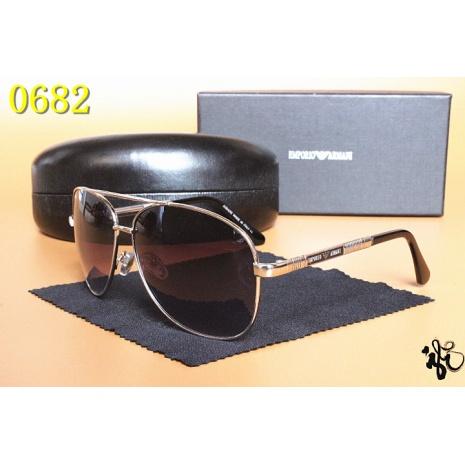$19.0, Armani Sunglasses #259574