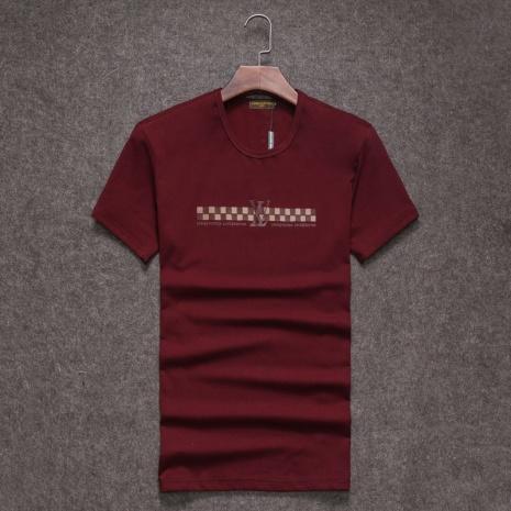 $19.0, Louis Vuitton T-Shirts for MEN #259591