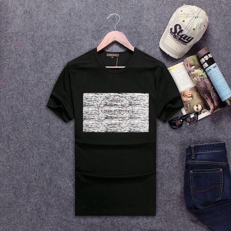 $21.0, Louis Vuitton T-Shirts for MEN #259593