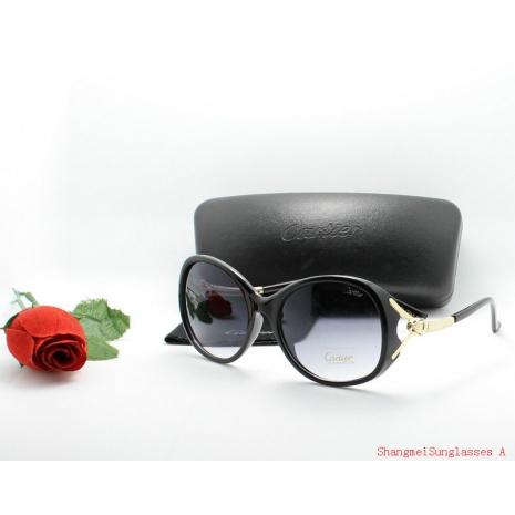 $14.0, Cartier Sunglasses #260281