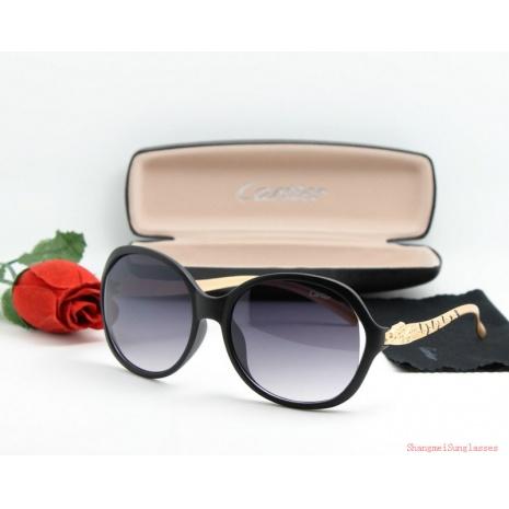 $14.0, Cartier Sunglasses #260342