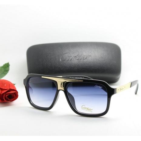 $14.0, Cartier Sunglasses #260383