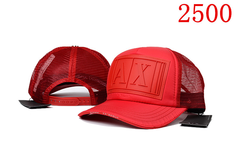 $19 cheap Armani Hats #257213 - [GT257213] free shipping | Replica Armani Hats