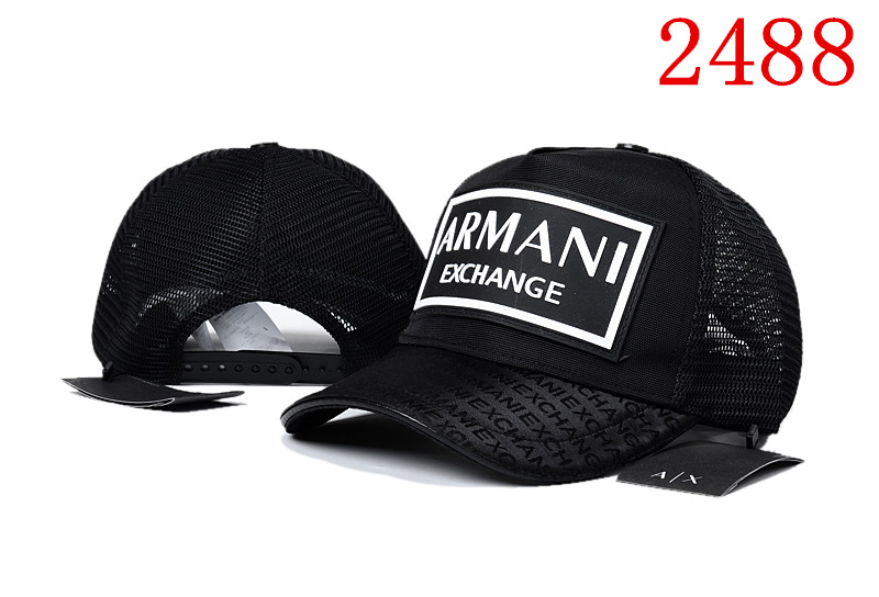 $19 cheap Armani Hats #257226 - [GT257226] free shipping | Replica Armani Hats