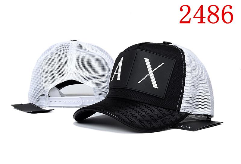 $19 cheap Armani Hats #257228 - [GT257228] free shipping | Replica Armani Hats