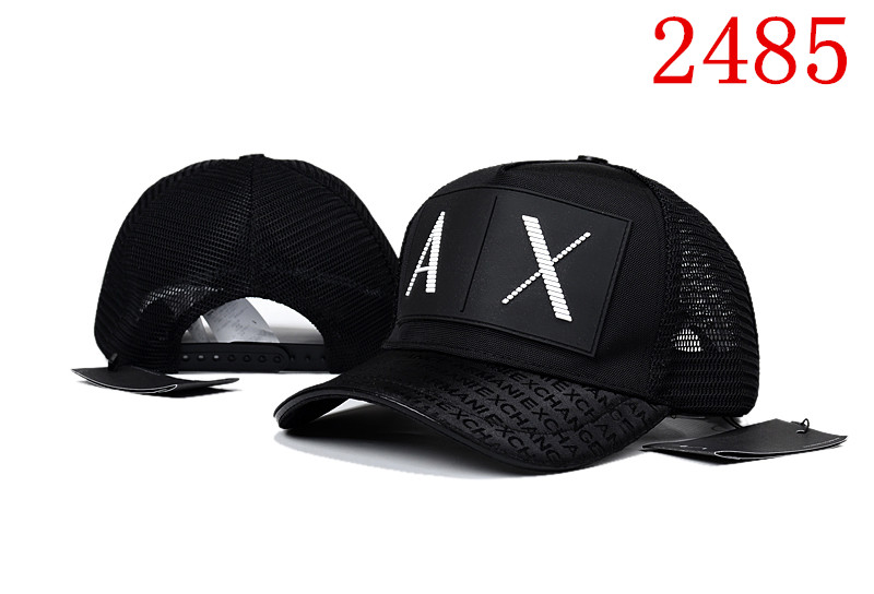$19 cheap Armani Hats #257229 - [GT257229] free shipping | Replica Armani Hats