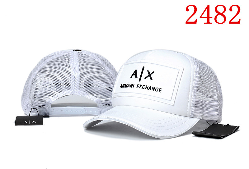 $19 cheap Armani Hats #257232 - [GT257232] free shipping | Replica Armani Hats