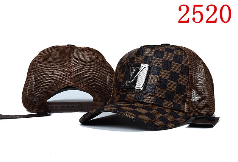 $19 cheap Louis Vuitton Hats #257234 - [GT257234] free shipping | Replica Louis Vuitton Hats