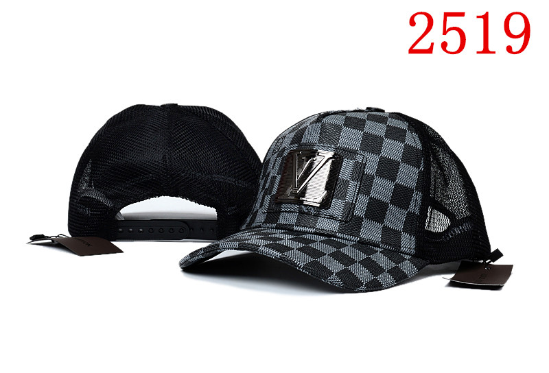 $19 cheap Louis Vuitton Hats #257235 - [GT257235] free shipping | Replica Louis Vuitton Hats