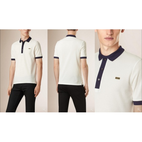 $13 cheap SPECIAL OFFER burberry T-shirts for men SIZE:XXL #257527 - [GT257527] free shipping | Replica SPECIAL OFFER