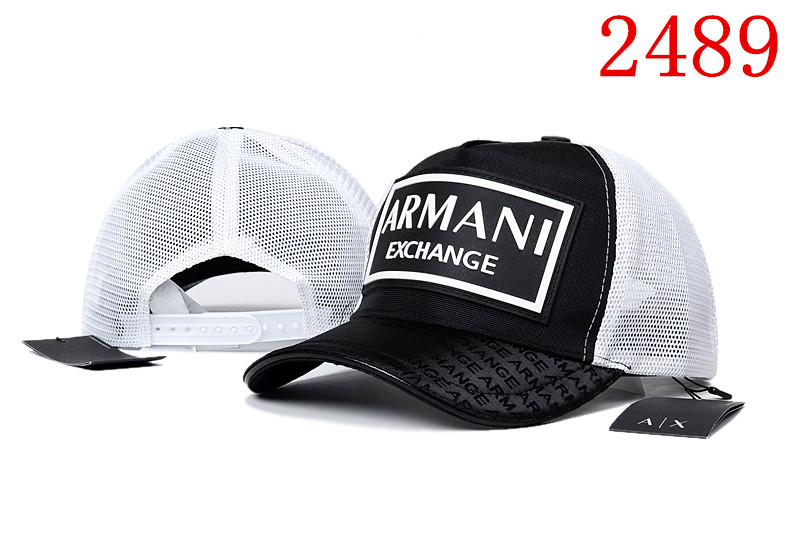 $19 cheap Armani Hats #257225 - [GT257225] free shipping | Replica Armani Hats