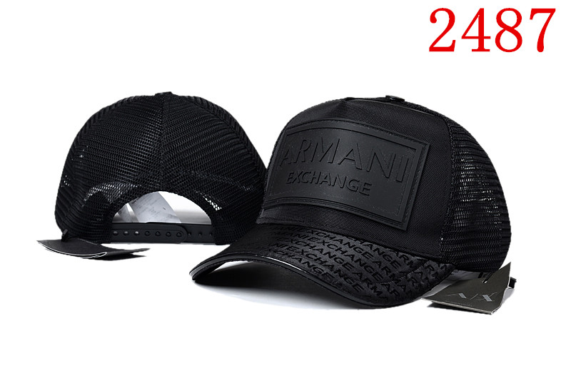 $19 cheap Armani Hats #257227 - [GT257227] free shipping | Replica Armani Hats