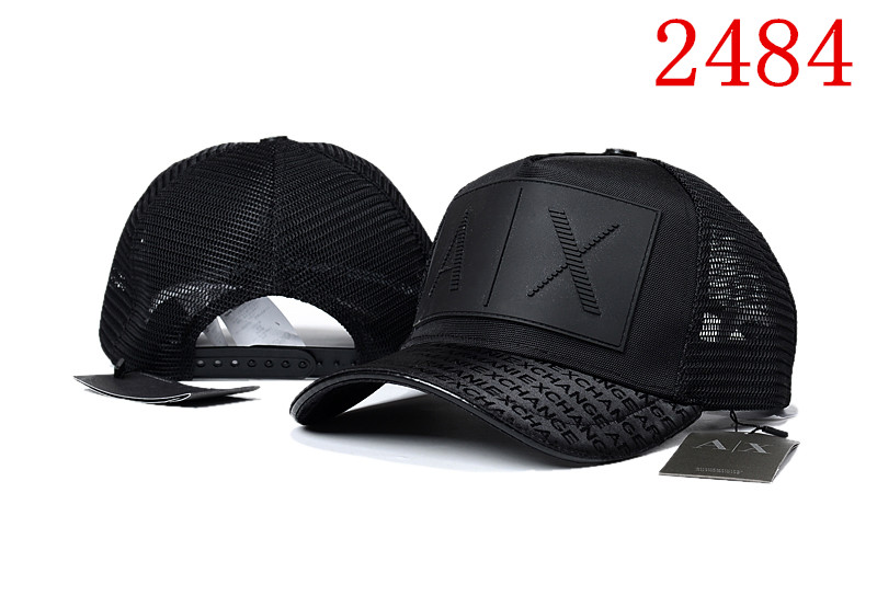 $19 cheap Armani Hats #257230 - [GT257230] free shipping | Replica Armani Hats