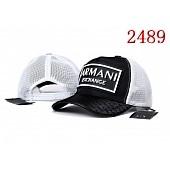 Armani Hats #257225