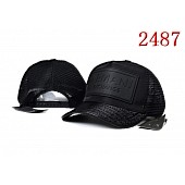 Armani Hats #257227
