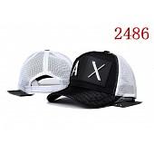 Armani Hats #257228
