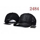 Armani Hats #257230