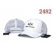 Armani Hats #257232