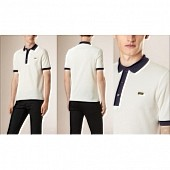 SPECIAL OFFER burberry T-shirts for men SIZE:XXL #257527
