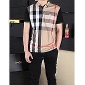 $30.0, Burberry T-Shirts for MEN #257833