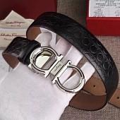 $66.0, Ferragamo AAA+ Belts #258646