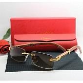 $23.0, cartier  plain glasses #260075